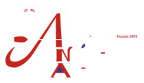 Angers Nautique Aviron